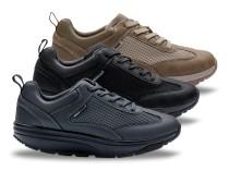 Adaptive Женские ботинки Casual