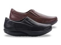 Comfort Style Мужские туфли