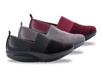 Comfort Style Туфли женские