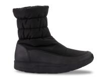 Мужские зимние сапоги Comfort 4.0