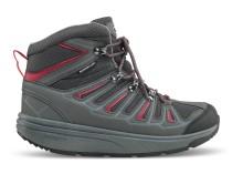 Fit Женские ботинки Outdoor