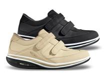 Женские ботинки Style