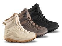 Ботинки Outdoor