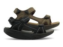 Pure Мужские сандалии
