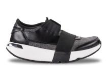 Trend Женские кроссовки Style