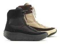 Ботинки Outdoor 3.0