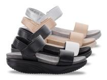 Pure Женские сандалии