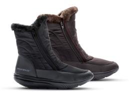 Comfort Женские сапоги Walkmaxx