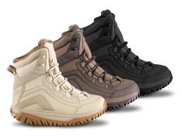 Ботинки Outdoor Walkmaxx
