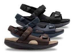 Мужские сандалии Pure