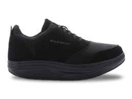 Кроссовки Black Fit