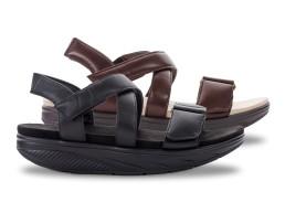 Pure Мужские сандалии 3.0