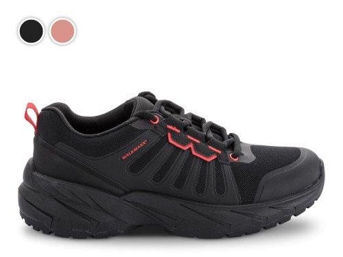 Кроссовки на плоской подошве Fit Outdoor
