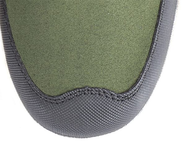 Полусапоги Walkmaxx Comfort Sporty
