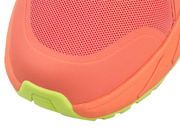 Кроссовки на плоской подошве Walkmaxx Fit Outdoor