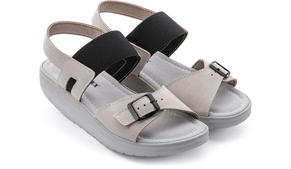 Walkmaxx Pure Sandals Women 4.0