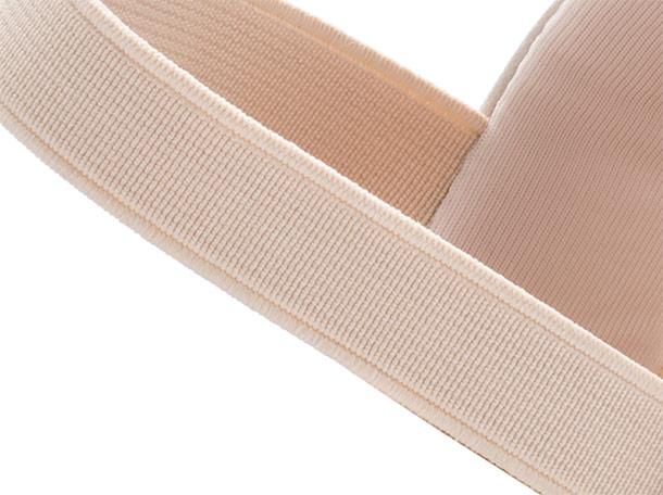 Сандалии на пробковой подошве Walkmaxx Trend