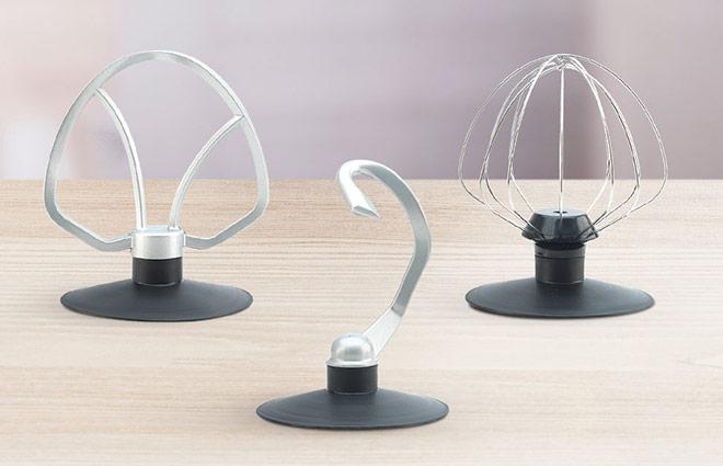 Кухонный робот-комбайн Delimano Pro