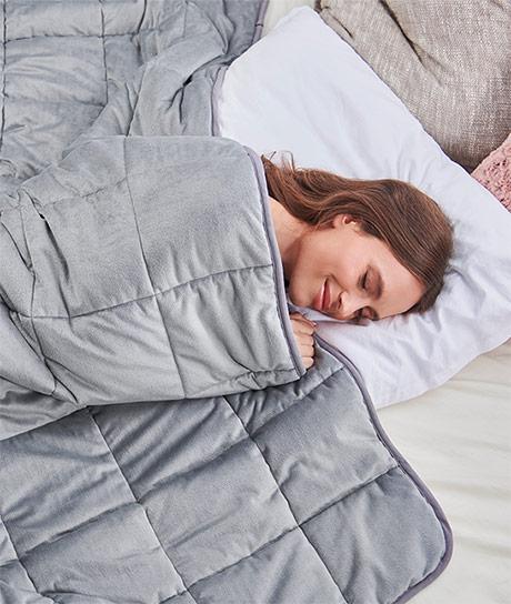 Одеяло Антистресс Dormeo
