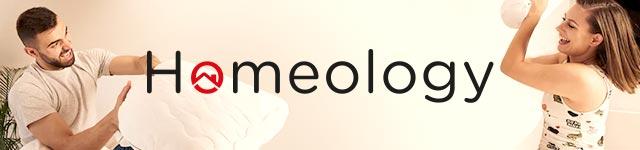 homeology